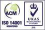 ACM ISO 14001
