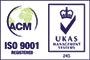 ACM ISO 9001